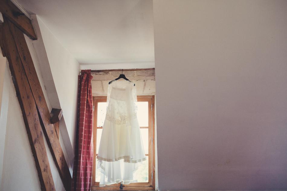 Mariage au Domaine des Pommérieux Buzancy by Anne-Claire Brun0016