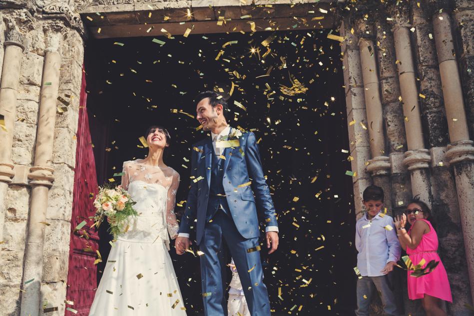 Mariage au Domaine des Pommérieux Buzancy by Anne-Claire Brun0054