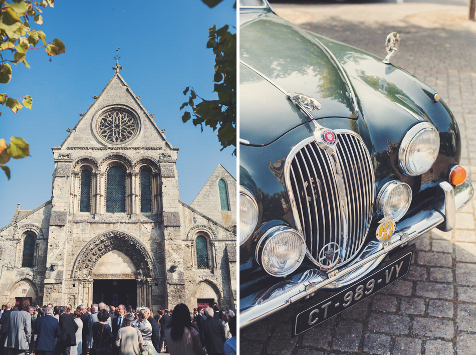 Mariage au Domaine des Pommérieux Buzancy by Anne-Claire Brun0056