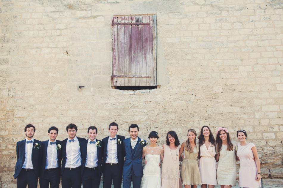 Mariage au Domaine des Pommérieux Buzancy by Anne-Claire Brun0070
