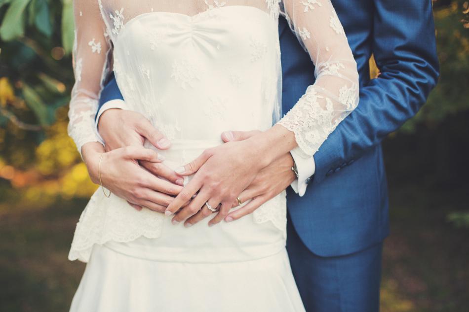 Mariage au Domaine des Pommérieux Buzancy by Anne-Claire Brun0077