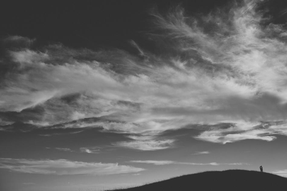 Mount Tamalpais Couple photos by Anne-Claire Brun0006