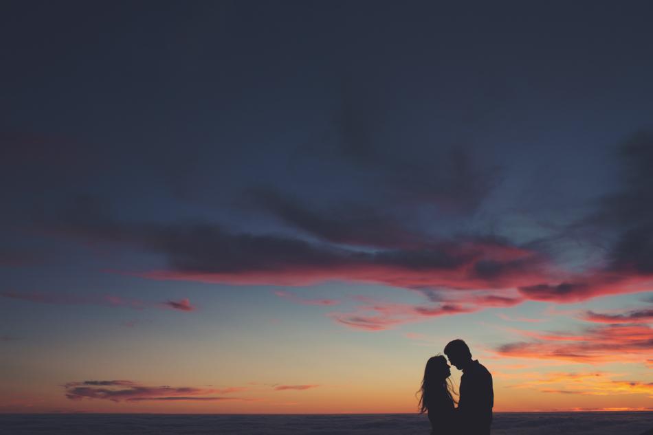 Mount Tamalpais Couple photos by Anne-Claire Brun0050