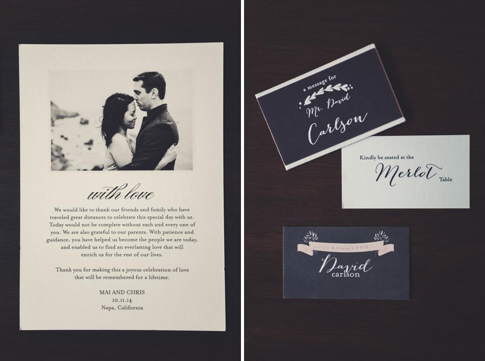 Chardonnay Golf Club Napa Wedding by Anne-Claire Brun 0007