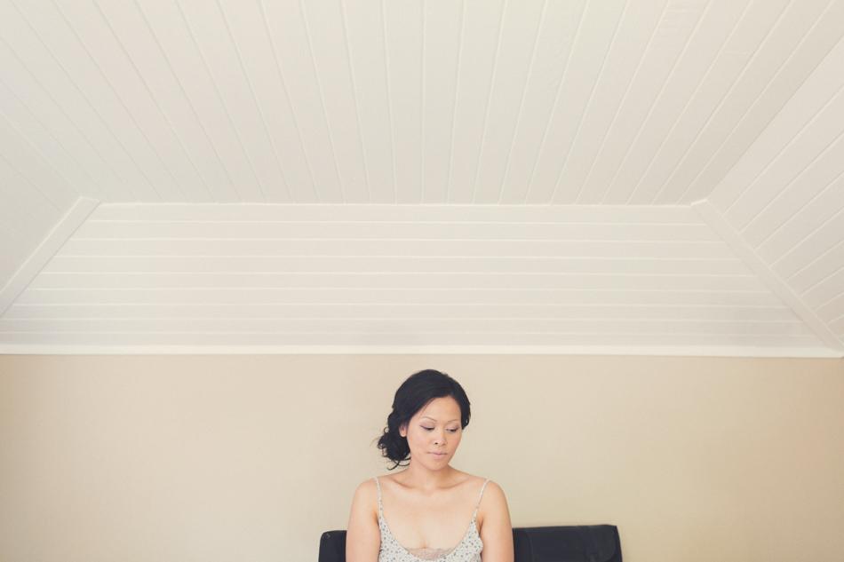 Chardonnay Golf Club Napa Wedding by Anne-Claire Brun 0009