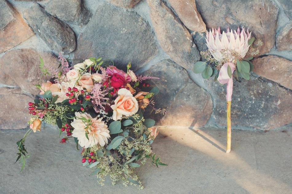 Chardonnay Golf Club Napa Wedding by Anne-Claire Brun 0035