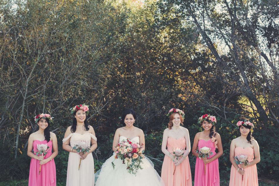Chardonnay Golf Club Napa Wedding by Anne-Claire Brun 0048