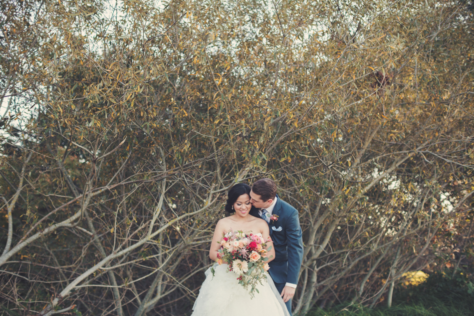 Chardonnay Golf Club Napa Wedding by Anne-Claire Brun 0053