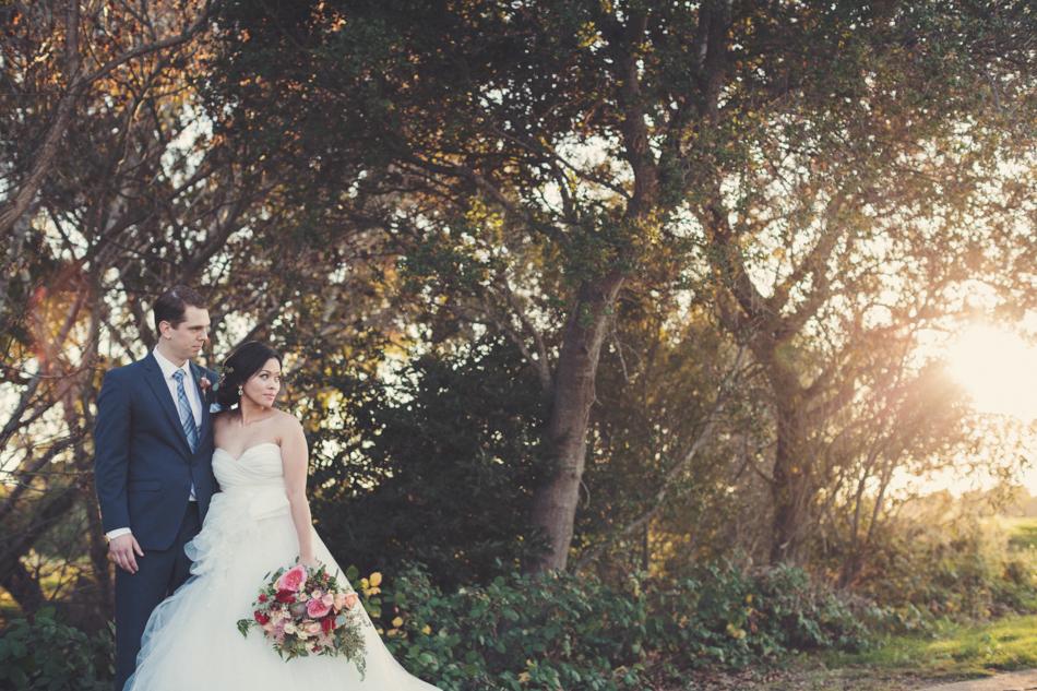 Chardonnay Golf Club Napa Wedding by Anne-Claire Brun 0055