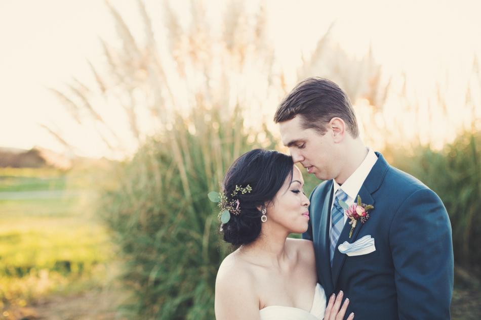 Chardonnay Golf Club Napa Wedding by Anne-Claire Brun 0059