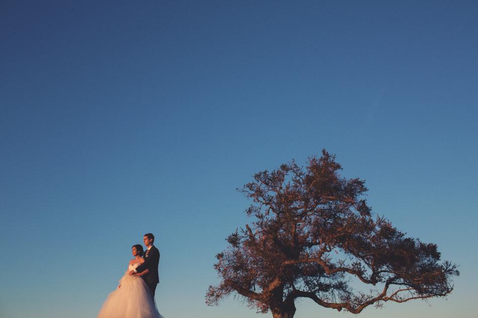 Chardonnay Golf Club Napa Wedding by Anne-Claire Brun 0060