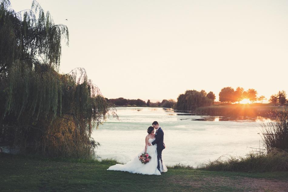 Chardonnay Golf Club Napa Wedding by Anne-Claire Brun 0062