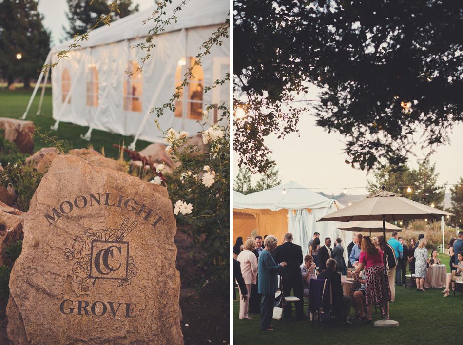 Chardonnay Golf Club Napa Wedding by Anne-Claire Brun 0064