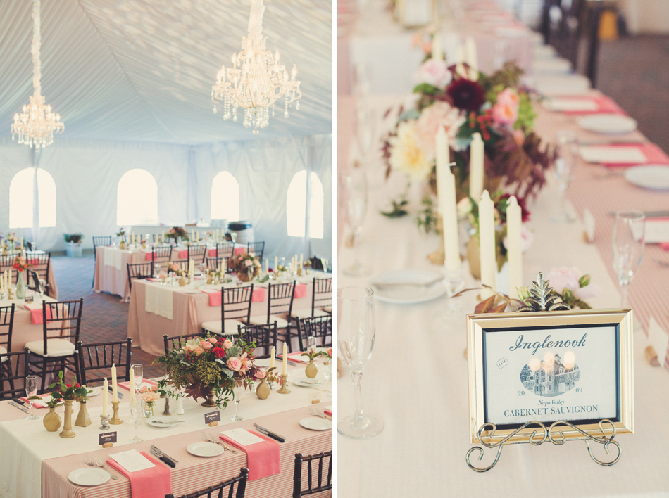 Chardonnay Golf Club Napa Wedding by Anne-Claire Brun 0069