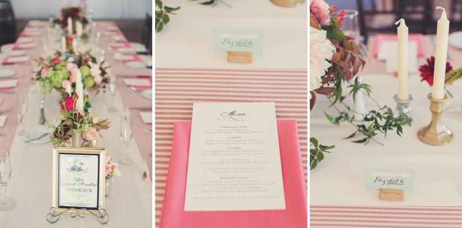 Chardonnay Golf Club Napa Wedding by Anne-Claire Brun 0072