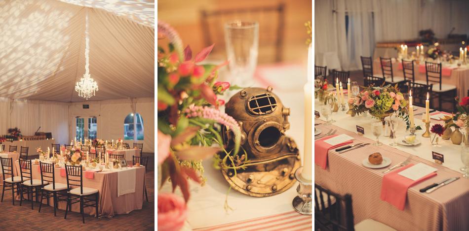 Chardonnay Golf Club Napa Wedding by Anne-Claire Brun 0077