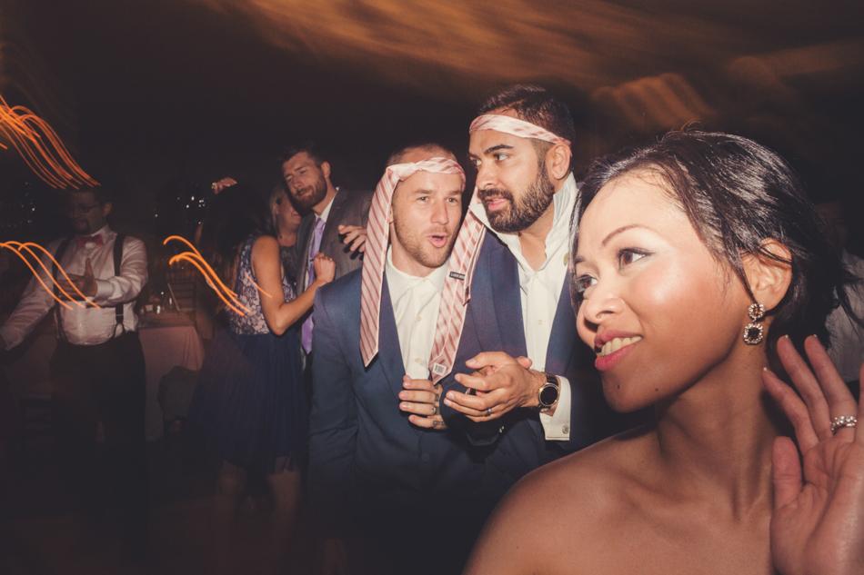 Chardonnay Golf Club Napa Wedding by Anne-Claire Brun 0086