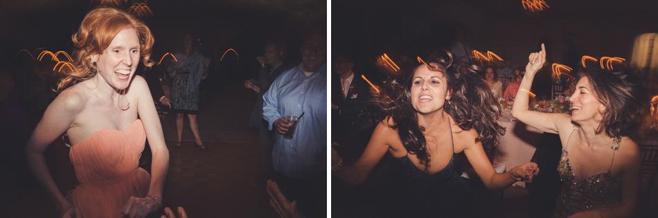 Chardonnay Golf Club Napa Wedding by Anne-Claire Brun 0088