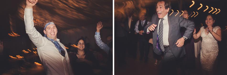 Chardonnay Golf Club Napa Wedding by Anne-Claire Brun 0089