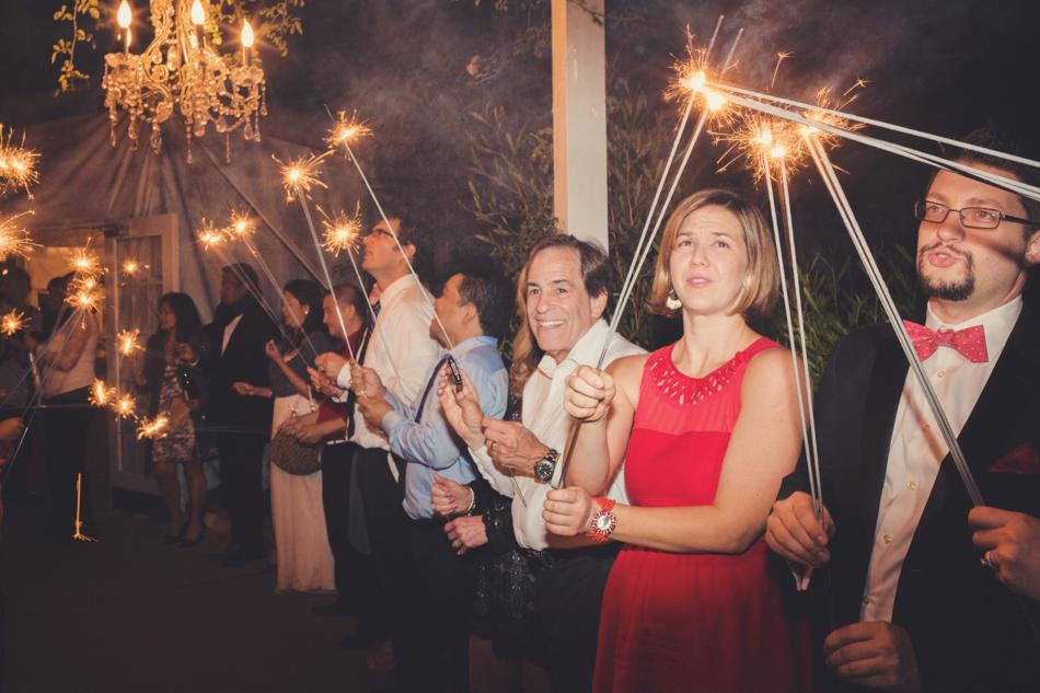 Chardonnay Golf Club Napa Wedding by Anne-Claire Brun 0090