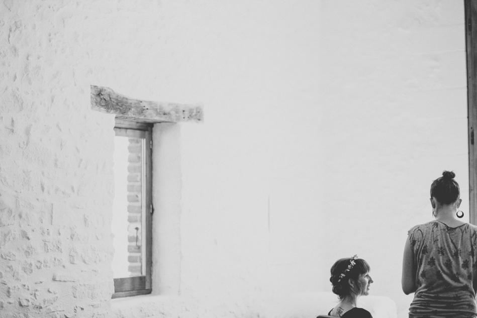 Mariage au chateau de la Bourlie Anne-Claire Brun 0025