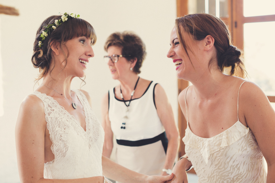 Mariage au chateau de la Bourlie Anne-Claire Brun 0052