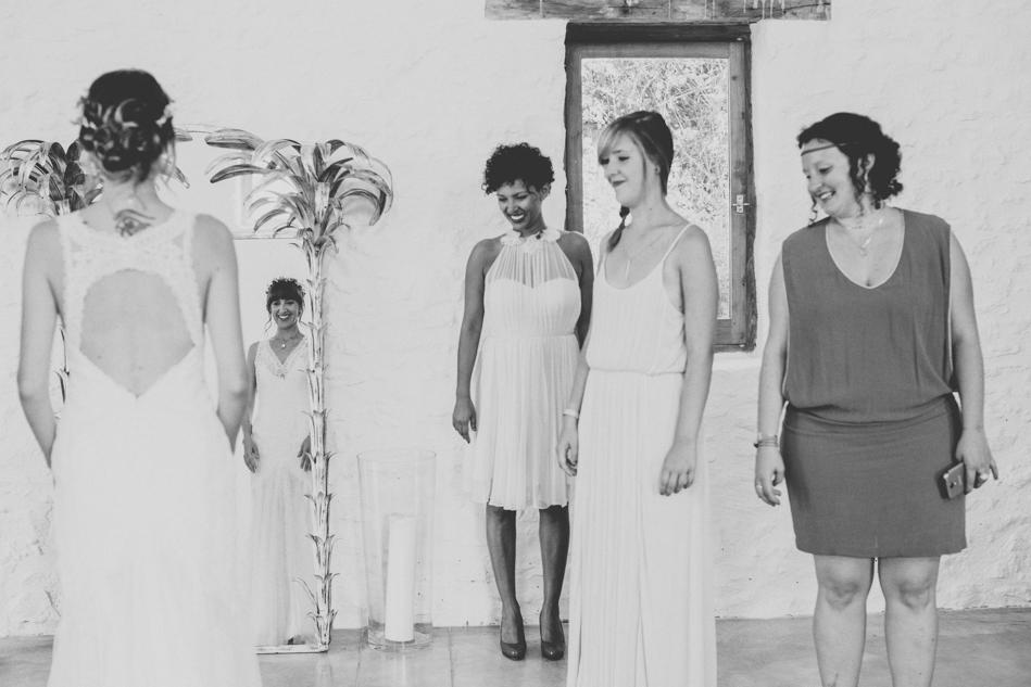 Mariage au chateau de la Bourlie Anne-Claire Brun 0053
