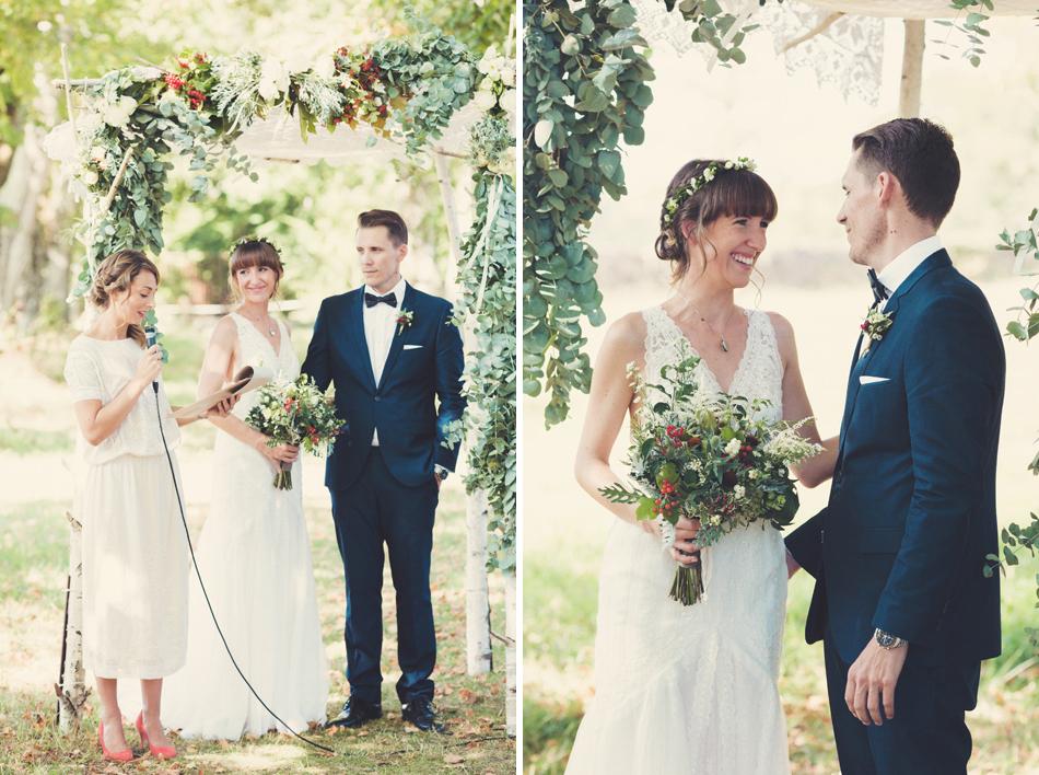 Mariage au chateau de la Bourlie Anne-Claire Brun 0071