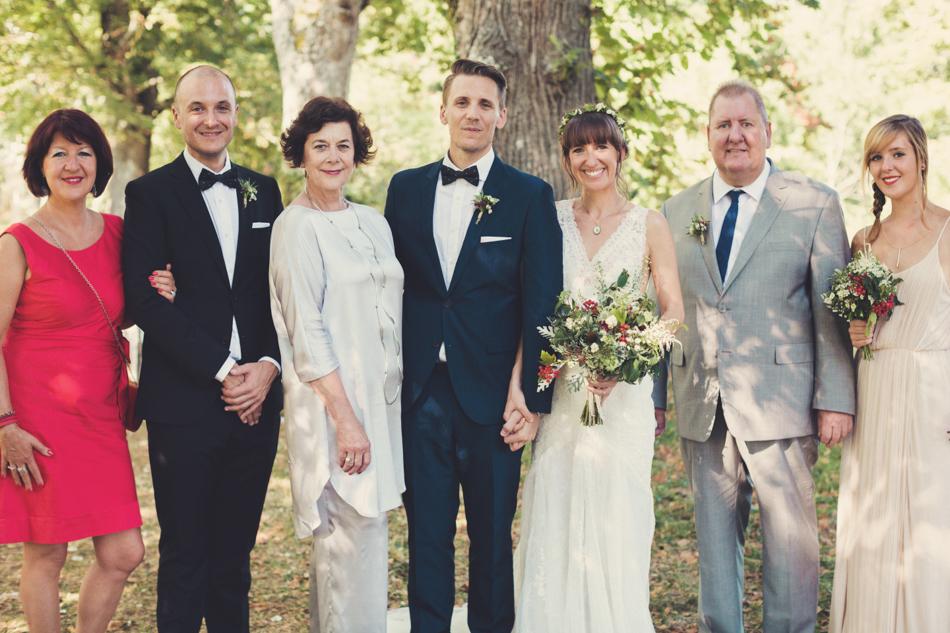 Mariage au chateau de la Bourlie Anne-Claire Brun 0096