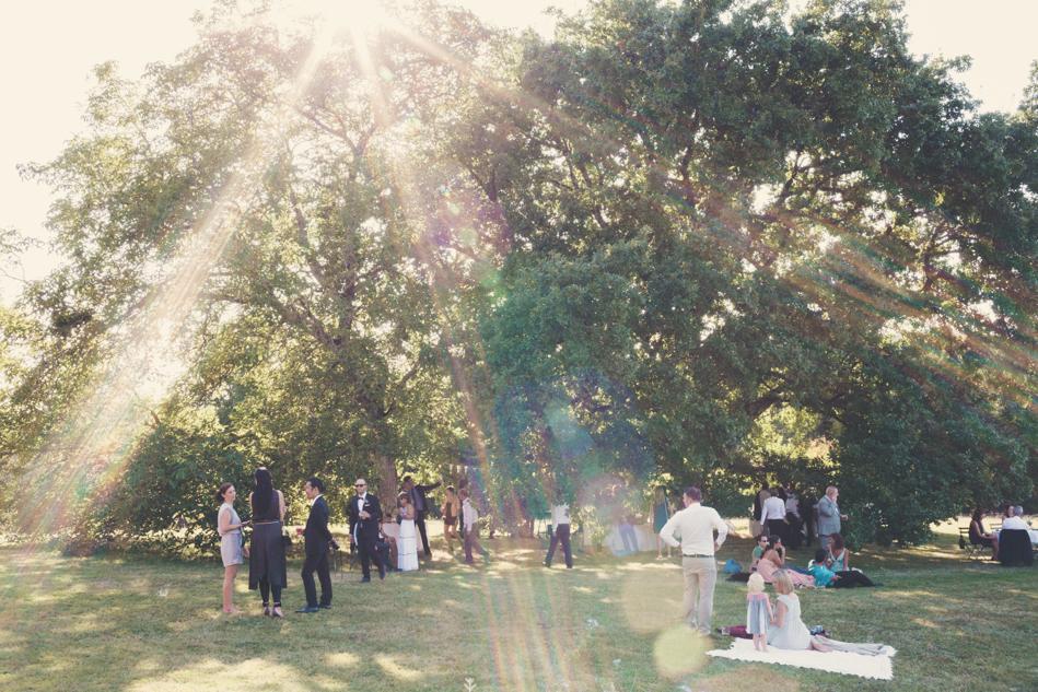 Mariage au chateau de la Bourlie Anne-Claire Brun 0112