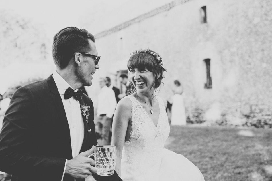 Mariage au chateau de la Bourlie Anne-Claire Brun 0115