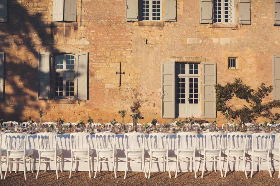 Mariage au chateau de la Bourlie Anne-Claire Brun 0119