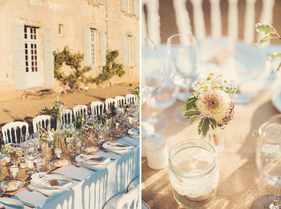 Mariage au chateau de la Bourlie Anne-Claire Brun 0125