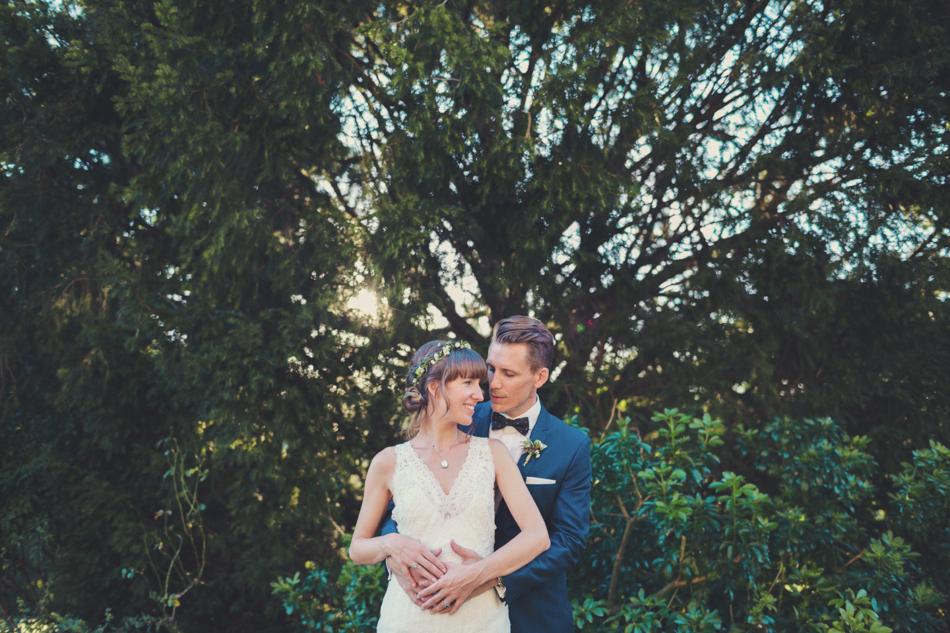 Mariage au chateau de la Bourlie Anne-Claire Brun 0129