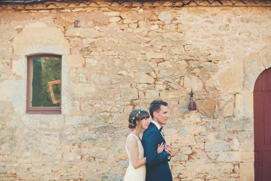 Mariage au chateau de la Bourlie Anne-Claire Brun 0132