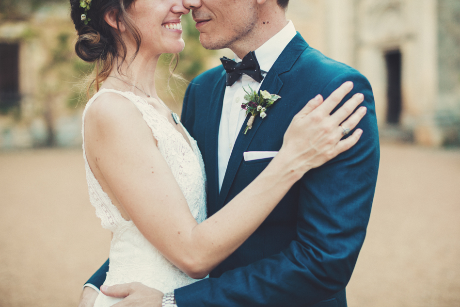 Mariage au chateau de la Bourlie Anne-Claire Brun 0137