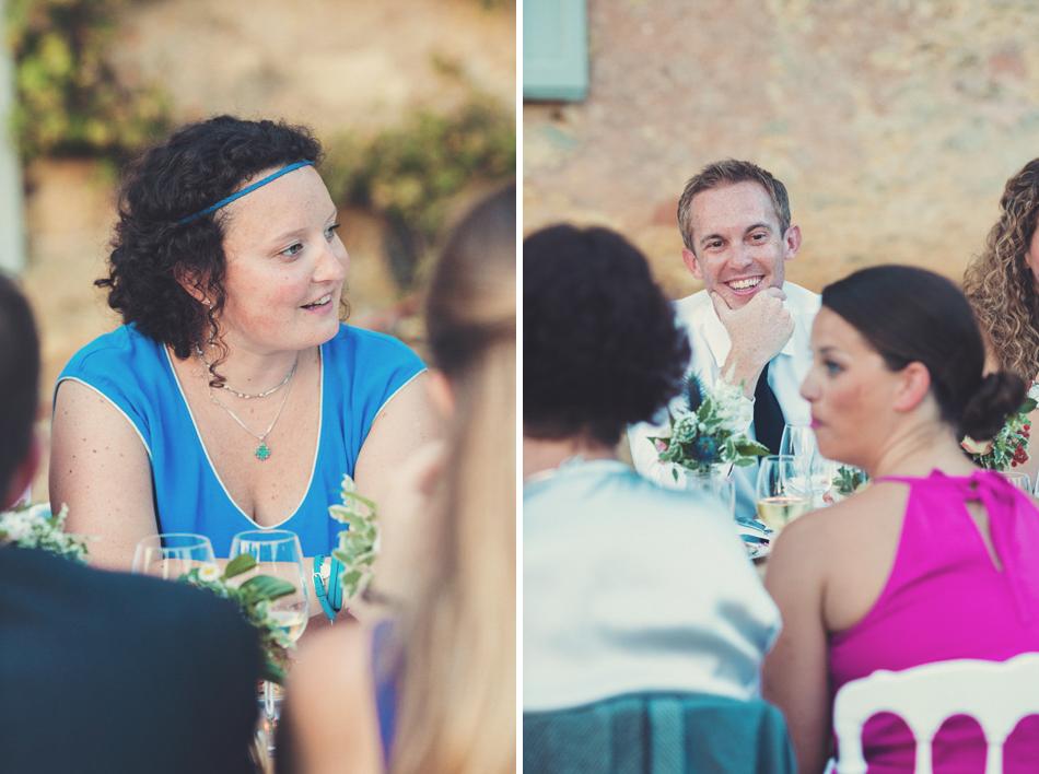 Mariage au chateau de la Bourlie Anne-Claire Brun 0162