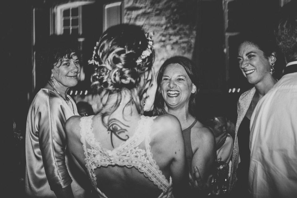 Mariage au chateau de la Bourlie Anne-Claire Brun 0172