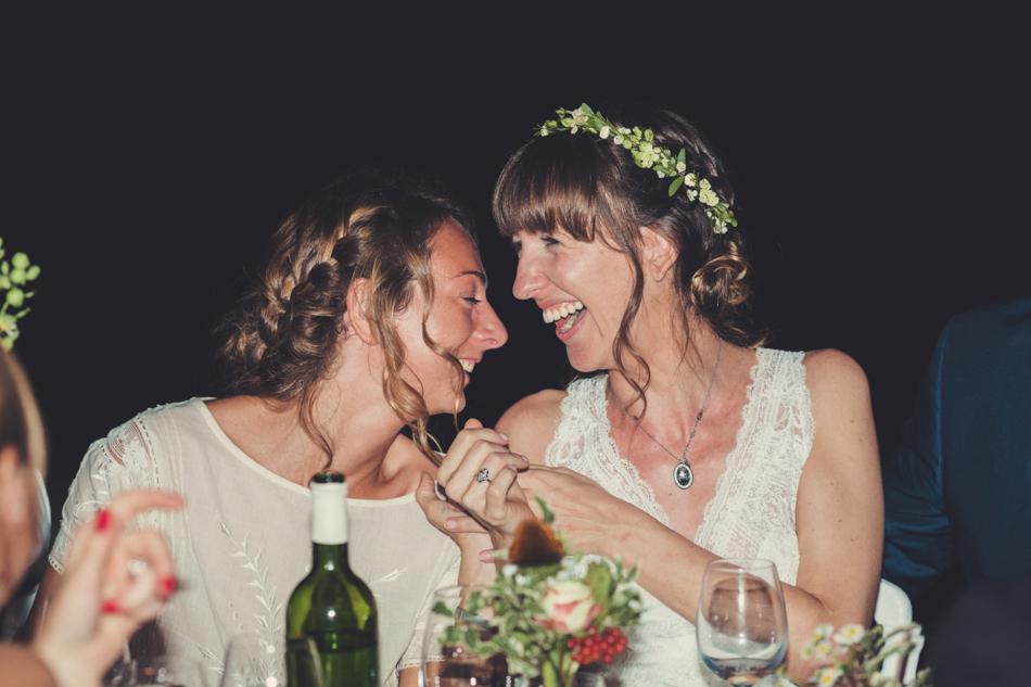 Mariage au chateau de la Bourlie Anne-Claire Brun 0173