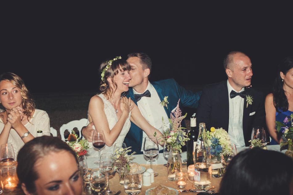 Mariage au chateau de la Bourlie Anne-Claire Brun 0182