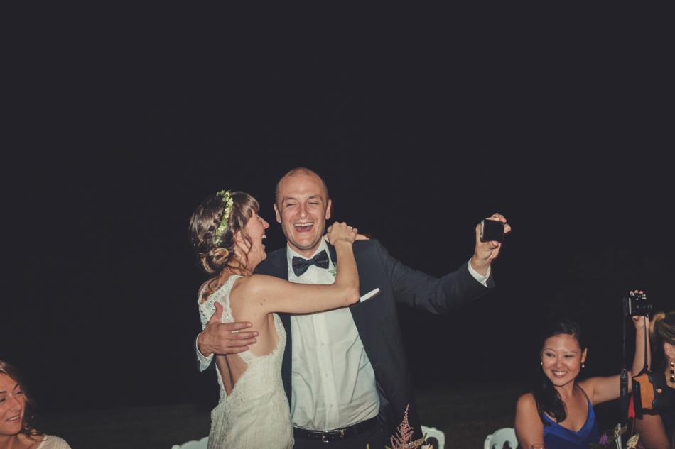 Mariage au chateau de la Bourlie Anne-Claire Brun 0184