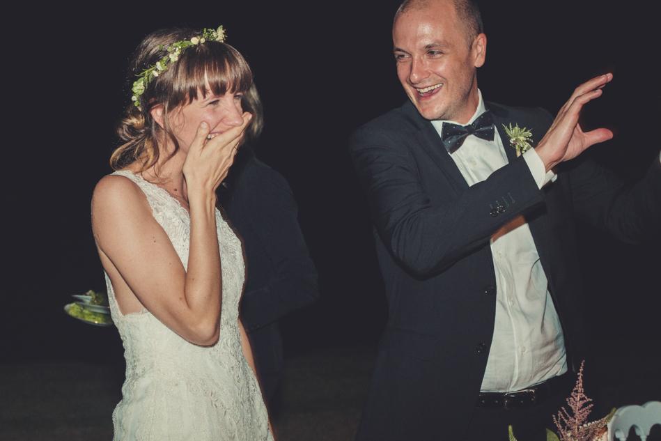 Mariage au chateau de la Bourlie Anne-Claire Brun 0185