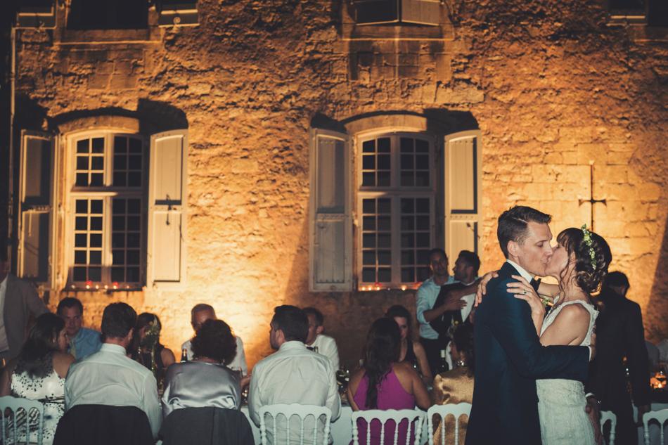 Mariage au chateau de la Bourlie Anne-Claire Brun 0187