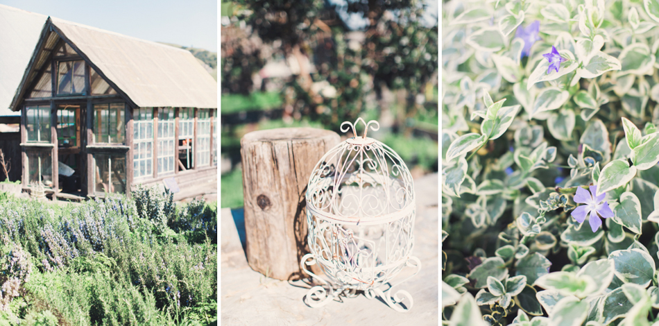 Cow Track Ranch Wedding Nicasio California by Anne-Claire Brun 003