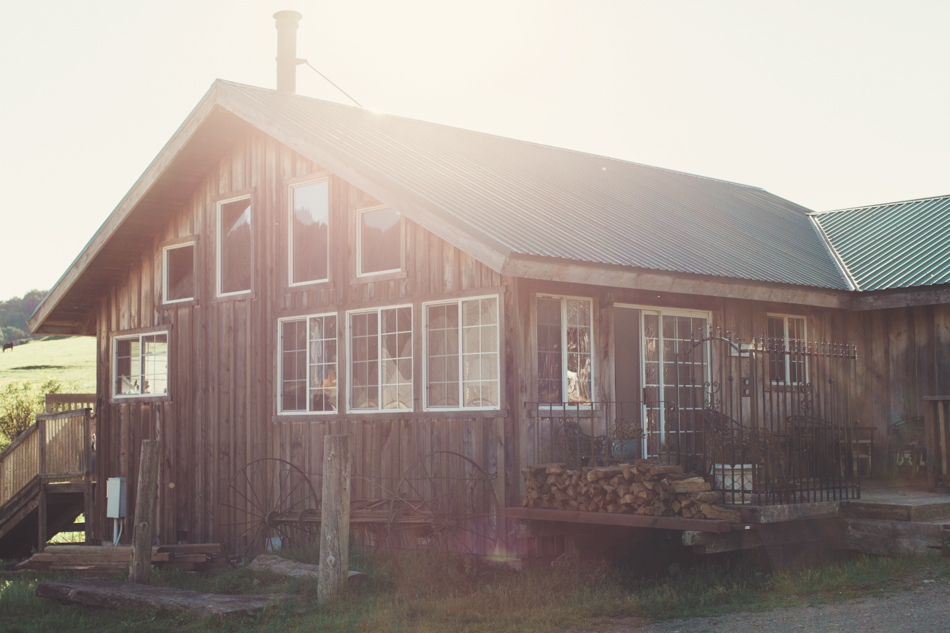 Cow Track Ranch Wedding Nicasio California by Anne-Claire Brun 005