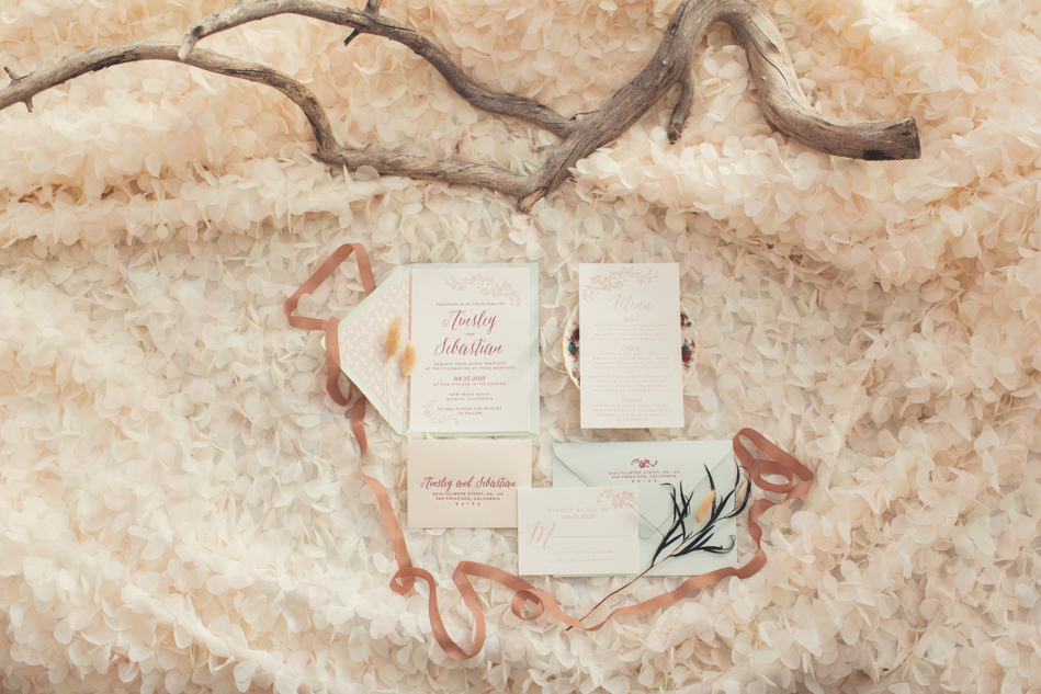 Cow Track Ranch Wedding Nicasio California by Anne-Claire Brun 015