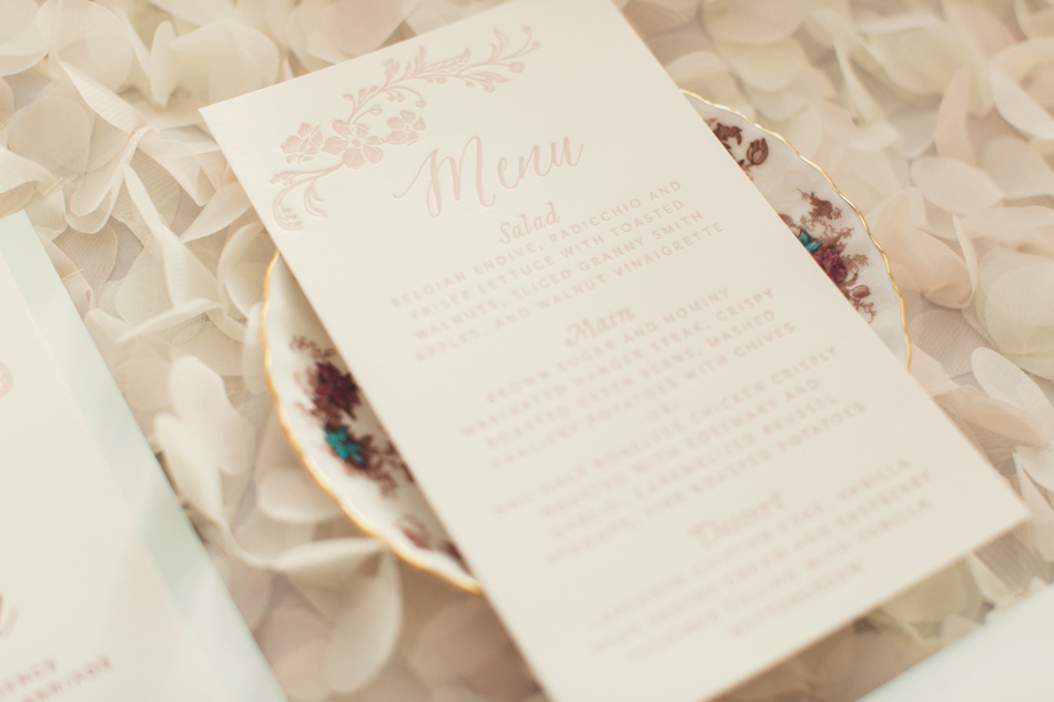 Cow Track Ranch Wedding Nicasio California by Anne-Claire Brun 018