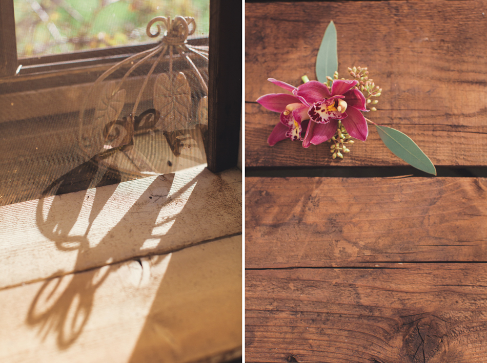 Cow Track Ranch Wedding Nicasio California by Anne-Claire Brun 019