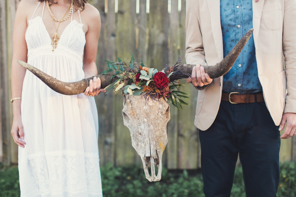 Cow Track Ranch Wedding Nicasio California by Anne-Claire Brun 027