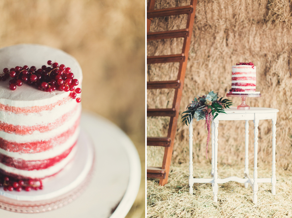 Cow Track Ranch Wedding Nicasio California by Anne-Claire Brun 037